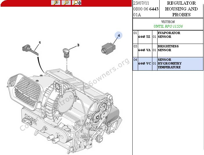Peugeot heater box diagram home wiring diagrams