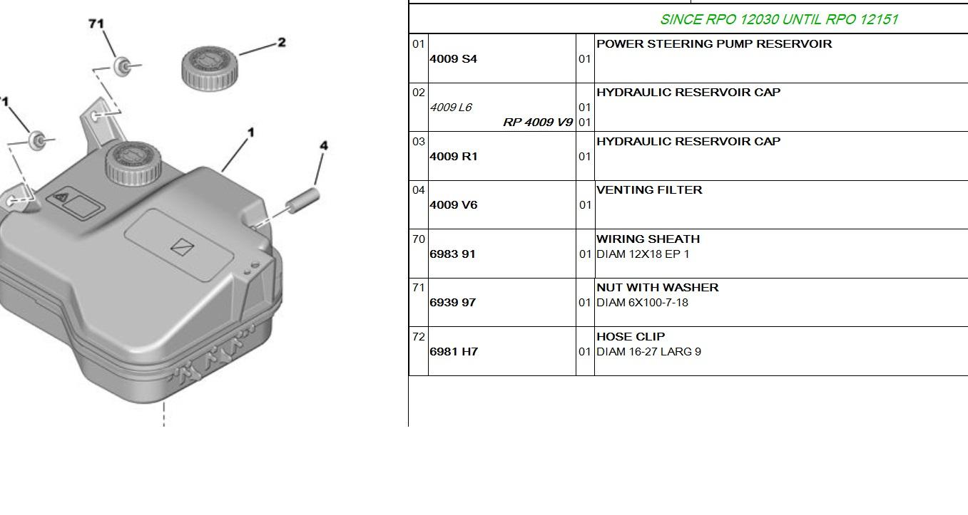1432198829_21_FT22960_hydraulic_reservoi